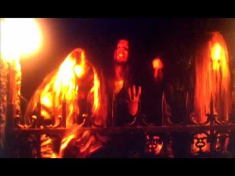 Deathcult - Beasts Of Faith