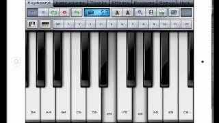Free Mp3 Songs Download C7 9 Piano Chordmp3 Free Youtube