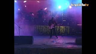 #25latfestiwalu / Chłopcy z Placu Broni - Kocham wolność (PW 1998)