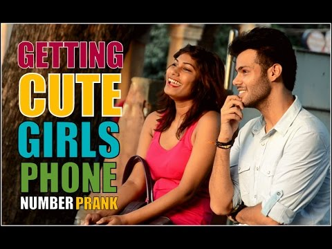 Love girl phone number