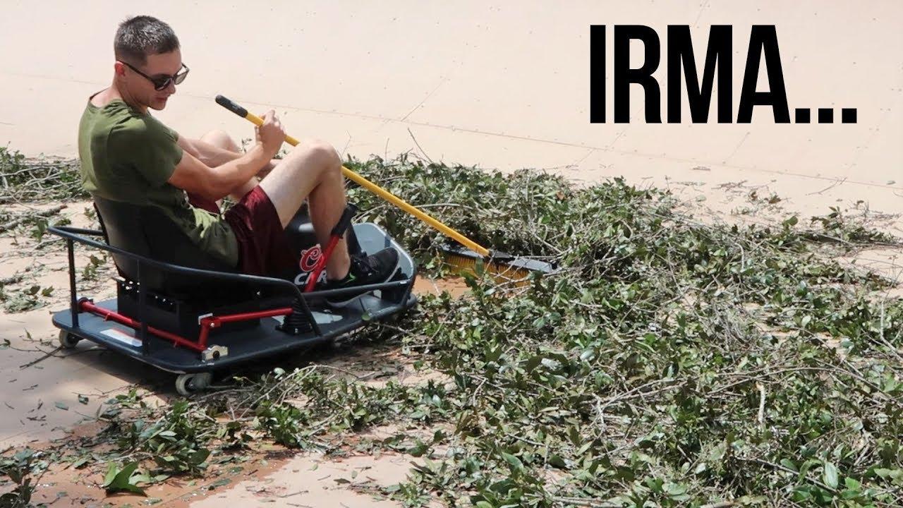 still-dealing-with-hurricane-irma