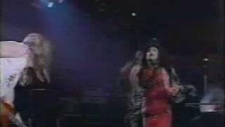 Aerosmith-Crazy thumbnail