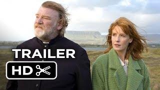 Calvary Official Trailer #1 (2014) - Chris O