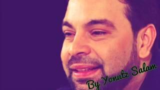 Live Florin Salam - 7 Trandafiri - Lenta ( By Yonutz Salam )