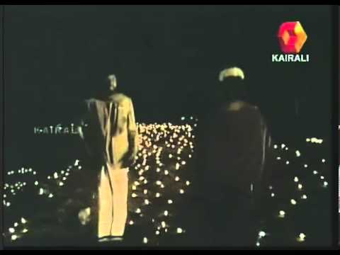 Emotional Climax Thananam Song