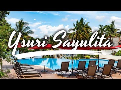 Hotel Ysuri Sayulita