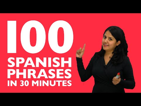 learn-spanish-in-30-minutes:-the-100-spanish-phrases-you-need-to-know!