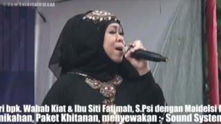Download Lagu Antara Benci dan Rindu Vocal Endang S Taurina Wahab Adam Musik Entertainment PUP Bekasi mp3