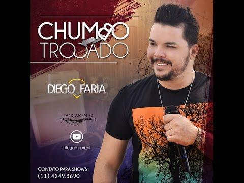 Diego Faria - Chumbo Trocado (Vídeo Oficial)