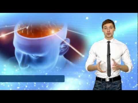 Inducing Lactation: Step 1Kaynak: YouTube · Süre: 8 dakika7 saniye
