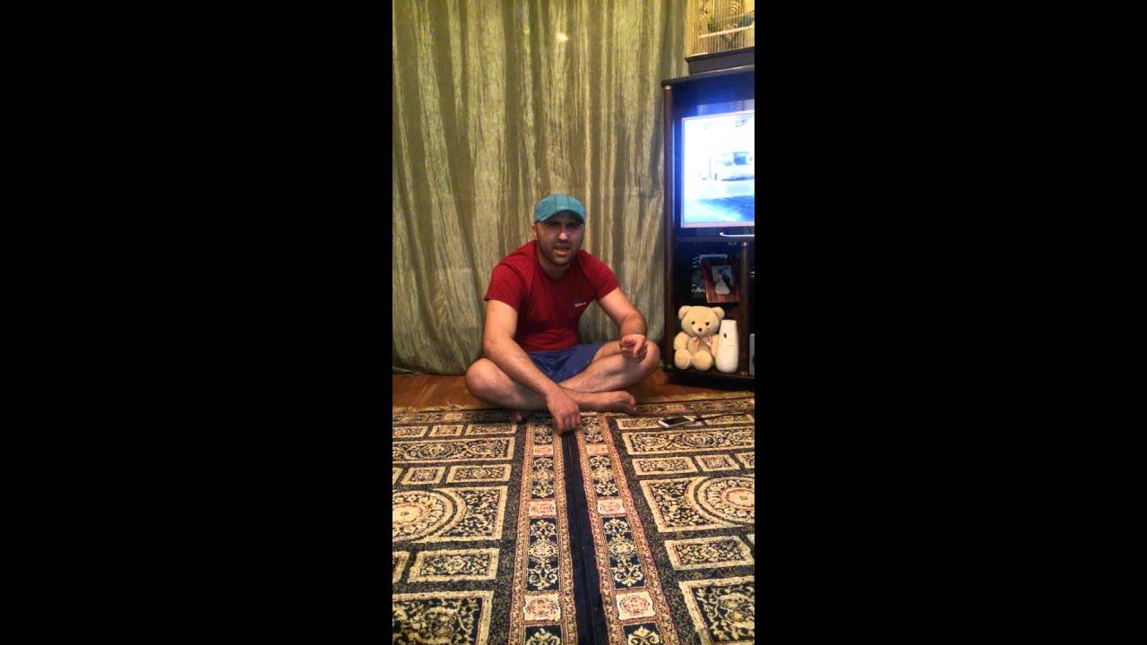 Видео голые таджикский любительский видео