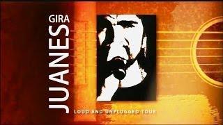 Me Enamora - Juanes - Mexico Suena