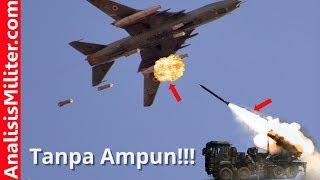 Video Tanpa Ampun, Rudal Patroit Israel Hajar Pesawat Tempur Sukhoi Su-22 Negara Ini download MP3, 3GP, MP4, WEBM, AVI, FLV Oktober 2018