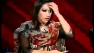 Mubashir Luqman & Mehar Bukhari are EXPOSED taking Planted Interview of Malik Riaz Dunya News Part 2