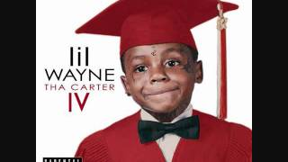 Nightmare At The Bottom - LIL WAYNE Official Instrumental (remake!)