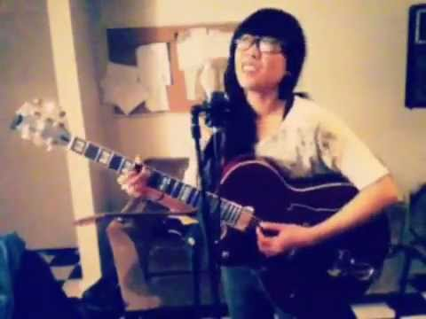 Annie Dang - A tour of my nightly practice session - For Cynthia Hodges Atkins *
