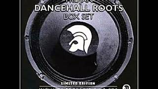 Israel Vibration - On Jah Solid Rock