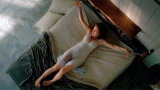本想和丈夫調個情,結果卻引狼入室,想死都做不到了!