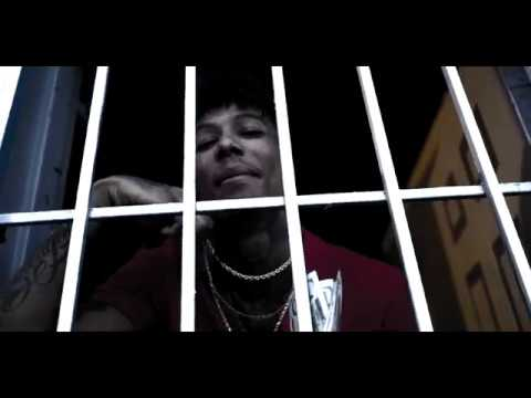 Blueface - Freak Bitch (Official Music Video)