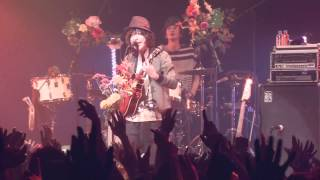 http://columbia.jp/czechonorepublic/ Czecho No Republic メジャー2nd...