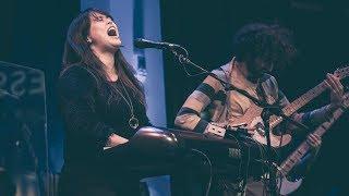 BENT KNEE - Paper Earth (Live 2018 / Full Concert)