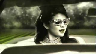 Selena Gomez & The Scene - Love You Like a Lovesong (The Alias Radio Mix)