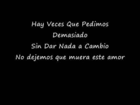 Gracias A Ti Remix(Letra)  Wisin  Yandel Feat Enrique Iglesias