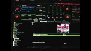 DJ George [ Jammin