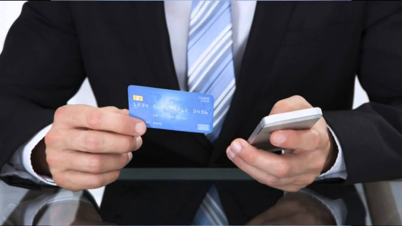 Business credit card for bad credit youtube business credit card for bad credit reheart Gallery