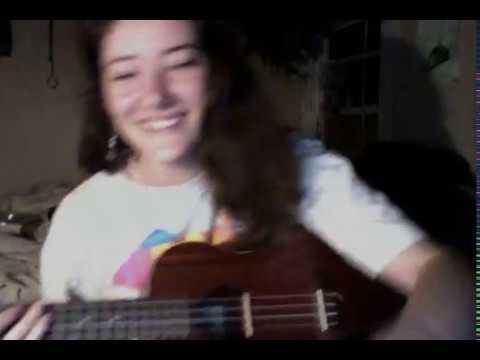 2-hold-u-//-clairo-cover
