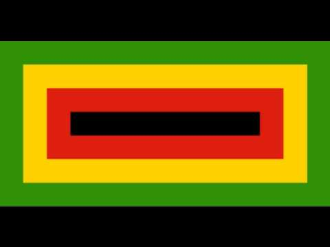 89 In A Country With A Life Expectancy Below 40- ZANU PF, Robert Mugabe, and Zimbabwe