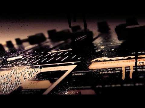Angeles - High Horse (Pinball Remix) ·1999·
