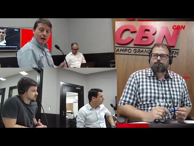 CBN Motors (29/06)