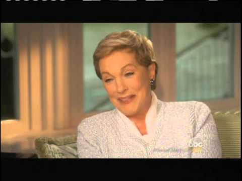 The Sound of Music  The Untold Story  On ABC 2020 Part 1 of 5
