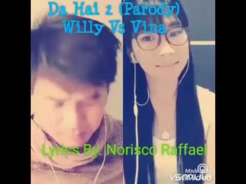Da Hai 2 (Parody)