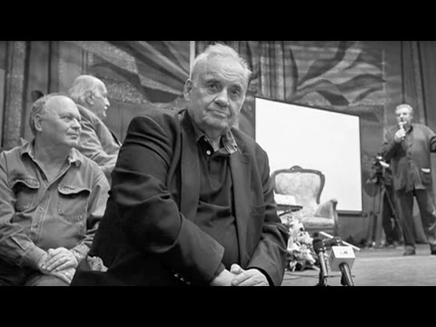 Город Красноярск: климат, экология, районы, экономика
