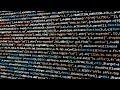 1 VİDEODA OYUN YAPMAK (JavaScript)