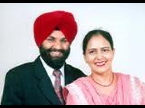 Ajit Pal Singh & Randhir Kaur Mangat Success Story