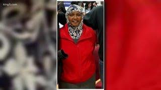 Seatac City Council member killed in crash