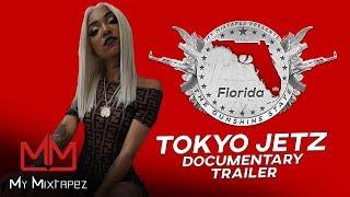 Tokyo Jetz - I could