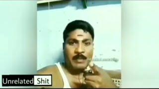 GP Muthu Troll | Thug life 2020🔥🔥