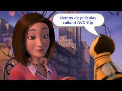 bee latino personals Vanessa bloome is one of the main characters in the movie bee movie  she is a florist and a friend to all bees, including barry she is also the love interest of barry.
