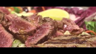 Retrogusto - Ristorante Bistrot Domodossola - Schiaffoni Dello Chef