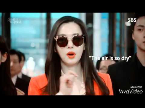 Please Come Back Mister (MV) - Still Alive