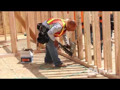 California housing crisis also putting squeeze on employers