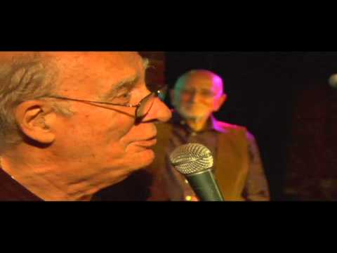 Gerde's Folk City 50th Anniversary- Vince Martin