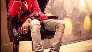 [FREE] Rich Homie Quan Type Beat (Prod. By DumbwayBeatz904)