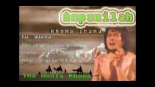 Video Video Anda Ampunilah   Rhoma Irama  mp4 download MP3, 3GP, MP4, WEBM, AVI, FLV Januari 2018