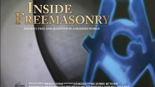Inside Freemansonry