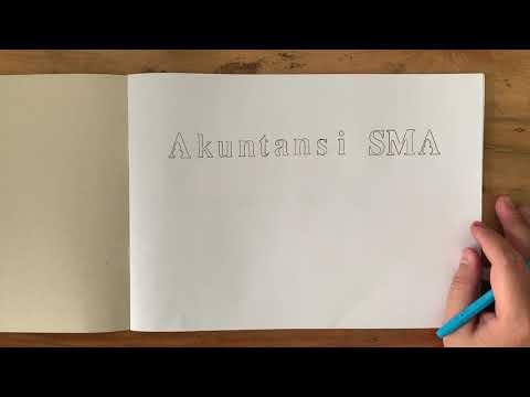 tutorial-persamaan-dasar-akuntansi-(part-1)